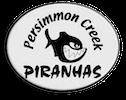 Persimmon Creek Swim